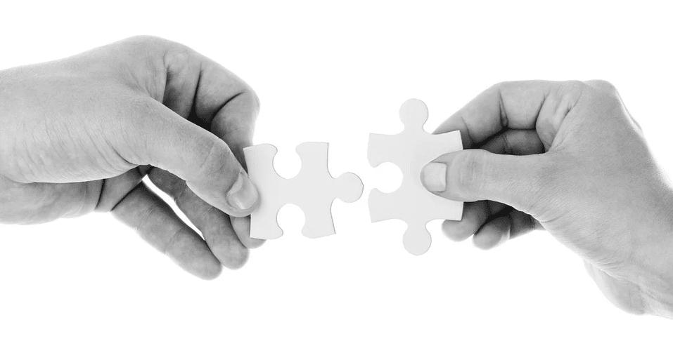 colaboracion